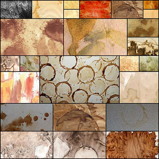 free-stain-texture25