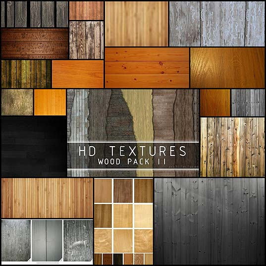 free-wood-textures-20-high-quality-fresh-textures