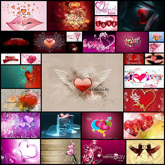 happy-valentine-day-awsome-wallpapers-collection30