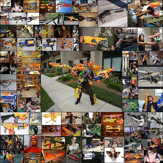 i-beg-to-differsome-nerf-guns-rock-96-photos