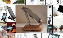 ipad-stands-unique-collection36