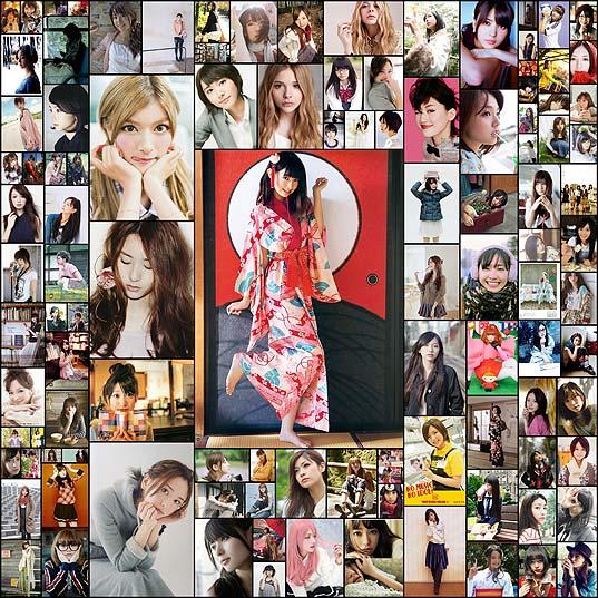 japanese_beauty_girls112