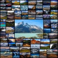 mountain-photography80