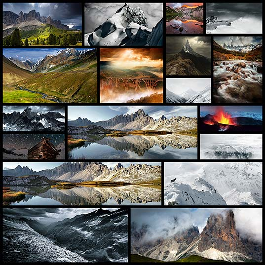 mountain-pictures-photography-tips18