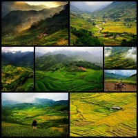 sapa-vietnam-photography-by-anan-charoenkal8