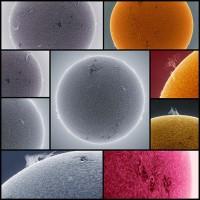 spectacular-high-definition-sun-photography-by-alan-freidman9