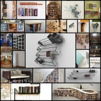 spectacularly_creative_bookshelves_26_pics