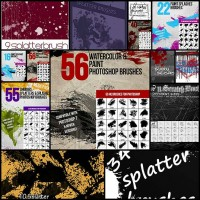 step-ahead-in-photoshop-using-splatter-paint-brushes14