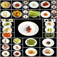 the_true_measure_of_200_calories_37_pics