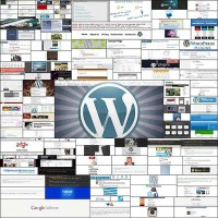 top-160-wordpress-tutorials