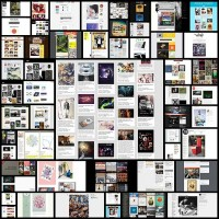 tumblr-blog-designs54
