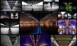 under-bridge-photography22