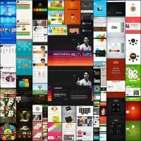 unique-website-navigation-menu-designs50
