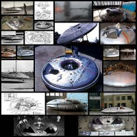 why-not-build-a-flying-saucer-vz-9-avrocar-24-hq-photos