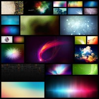 ww-abstract-wallpapers24