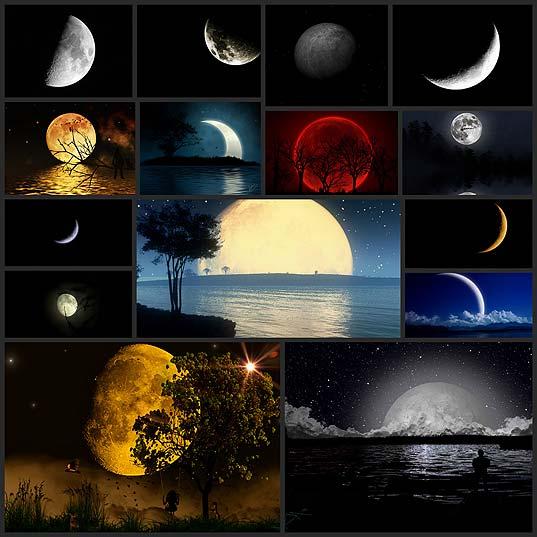 ww-moon-wallpapers15