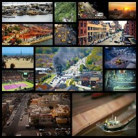 14-cool-examples-of-tilt-shift-photography