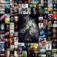 140-fantastic-photo-manipulation-tutorials-adobe-photoshop