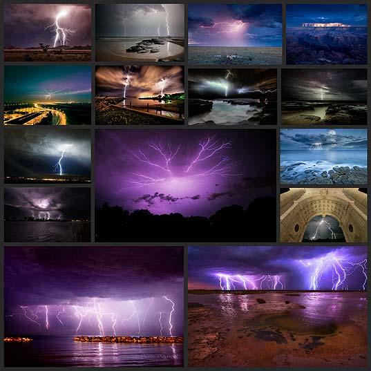 15-stunning-lightning-photographs