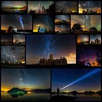 18-glowing-irish-auroras-and-milky-way-landscapes