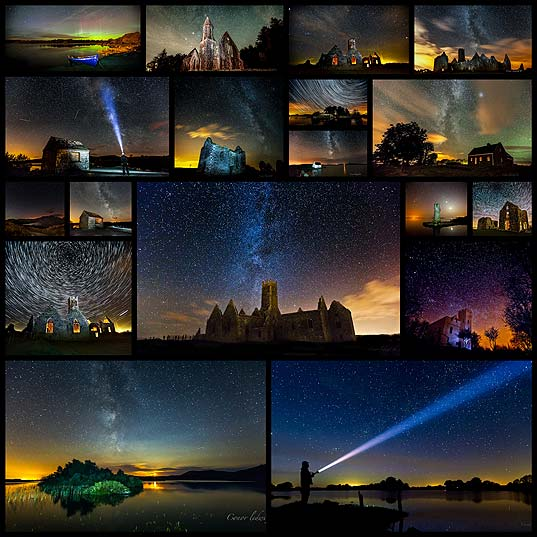 18-glowing-irish-auroras-and-milky-way-landscapes