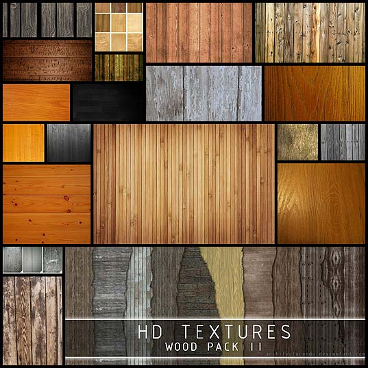 20-useful-wood-textures-from-2013