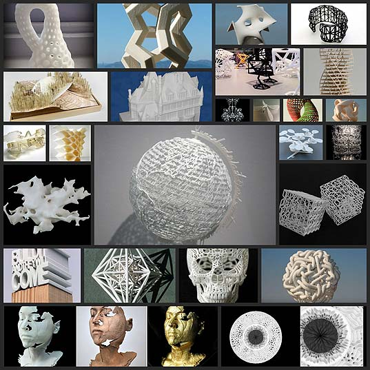 25-interesting-examples-of-3d-printed-artworks
