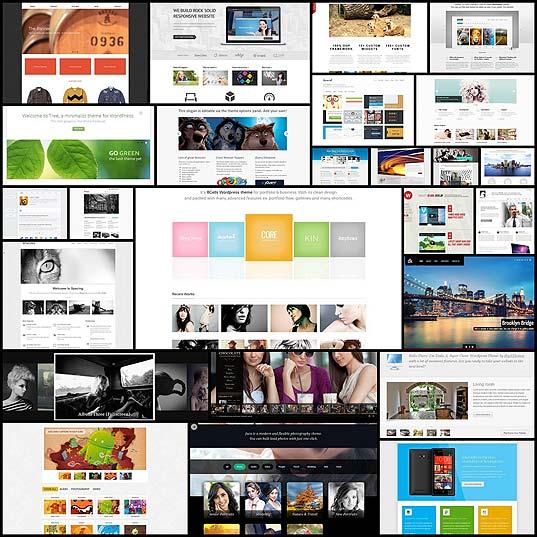 25-minimalist-wordpress-themes