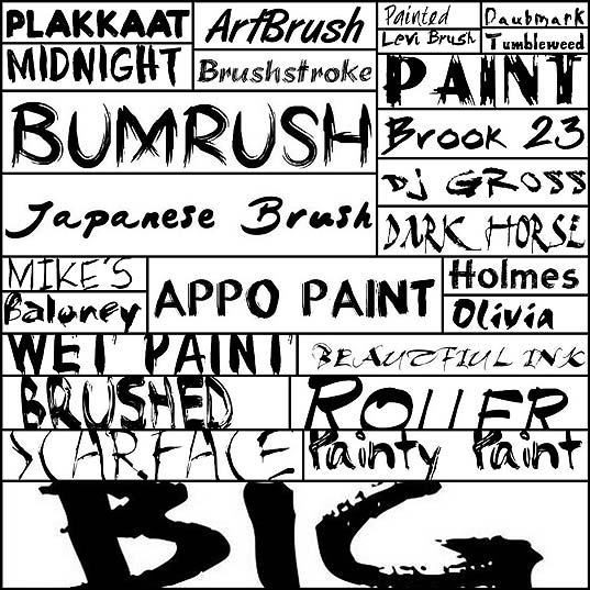 26-popular-free-brush-fonts-for-designers