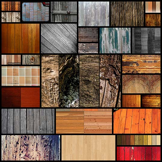 30-awesome-free-wood-textures