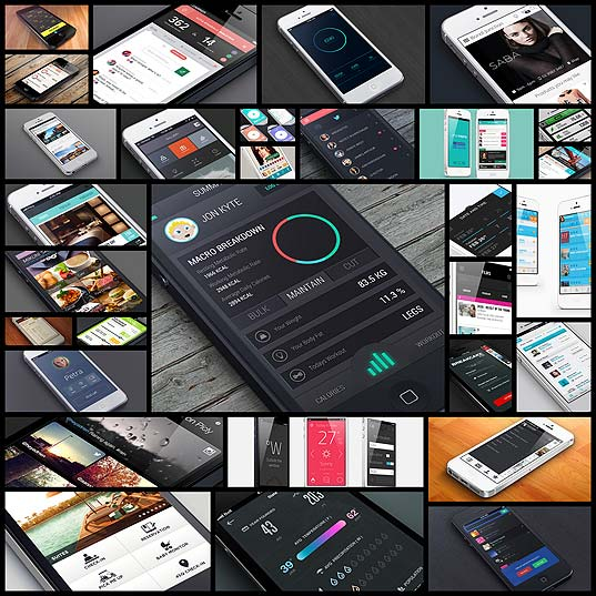 30-beautiful-mobile-ui-examples