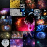 30-high-quality-examples-of-space-texture