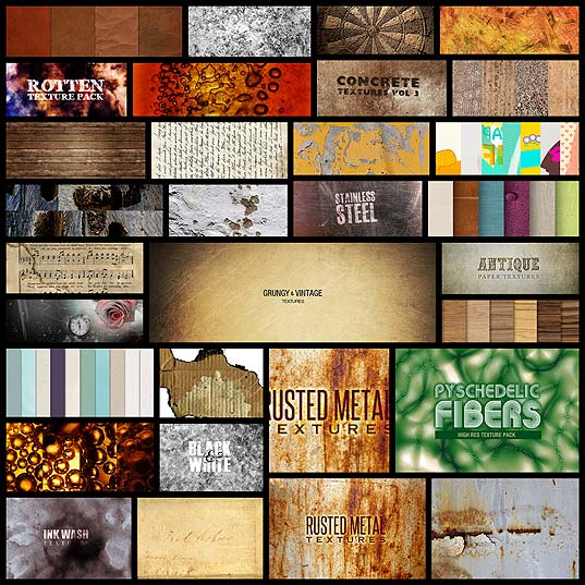 30-high-quality-free-texture-packs-to-spice-up-your-designs