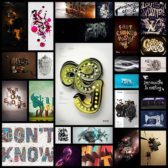 30-insanely-creative-typography-designs-with-jaw-dropping-effect