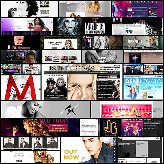30-perfect-examples-celebrity-website-designs