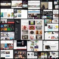 30-responsive-premium-wordpress-portfolio-themes