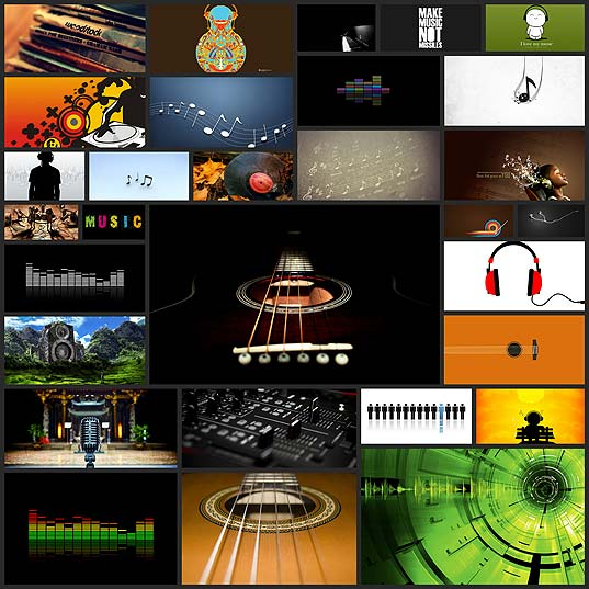 30-stunning-music-themed-wallpapers