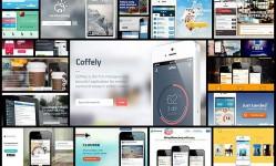 33-modern-iphone-ipad-app-landing-page-websites