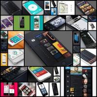 35-designed-mobile-ui-inspiration
