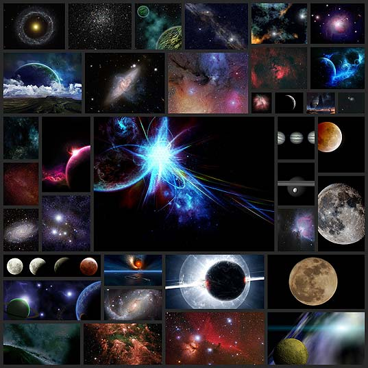 36-adorable-space-backgrounds