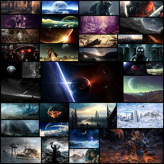 38-amazing-sci-fi-wallpapers