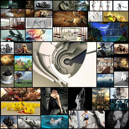 50-amazing-3d-pictures-and-graphics