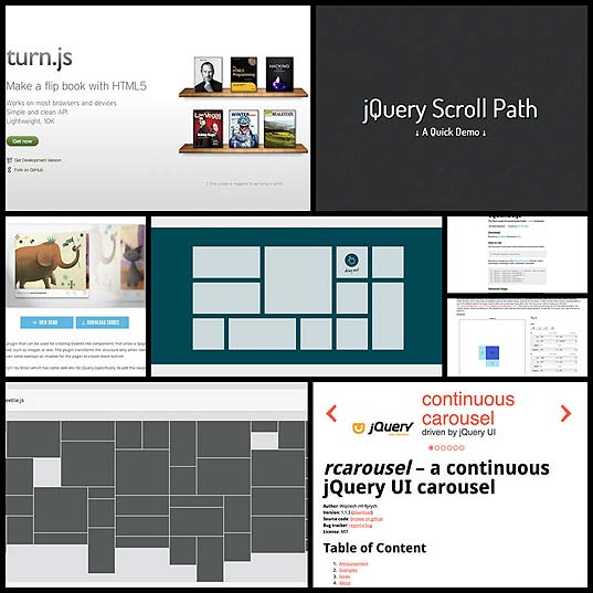 8-jquery-plugins-for-layout-and-ui-enhancements