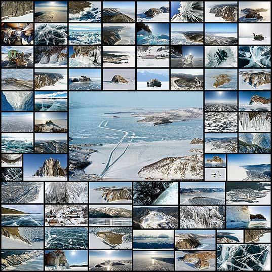 84451-skazochnyy-zimniy-baykal-76-foto