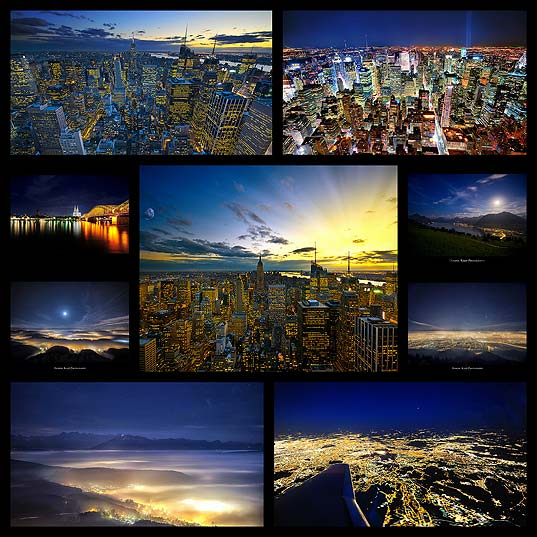 9-glowing-city-skyline-photos-of-modern-day-urban-empires