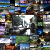 Landscape-photography60