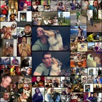 aec-hot-men-of-theberry-with-pets-69-photos