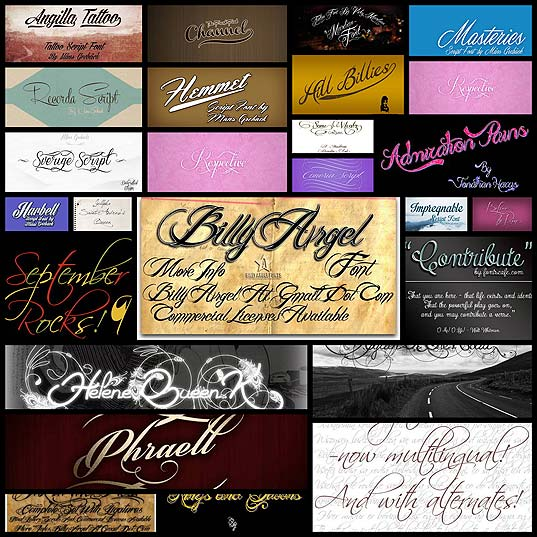 beautiful-calligraphy-font-for-free-download26