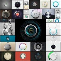 beautiful-dial-knob-ui-designs34