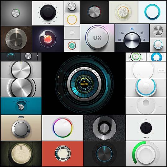 beautiful-dial-knob-ui-designs34